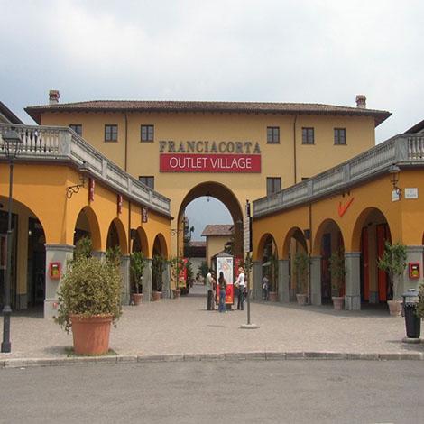 Best Outlet Di Brescia Ideas - Ameripest.us - ameripest.us